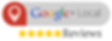 google reviews galron sliding door.png