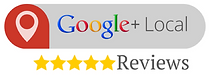 google reviews galron sliding door.png