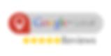 sliding door repair chicago google
