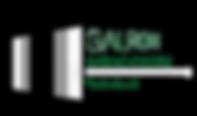 Galron Sliding Door Logo.png