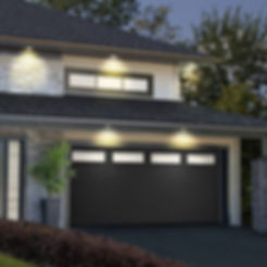 Garage door repair comapny Des Plaines
