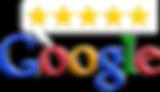 galron google reviews.png