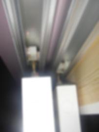 interior sliding door chicago.jpg