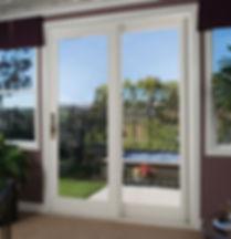 sliding-glass-doors.jpg