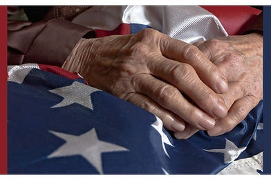 veterans aid attendance.jpg