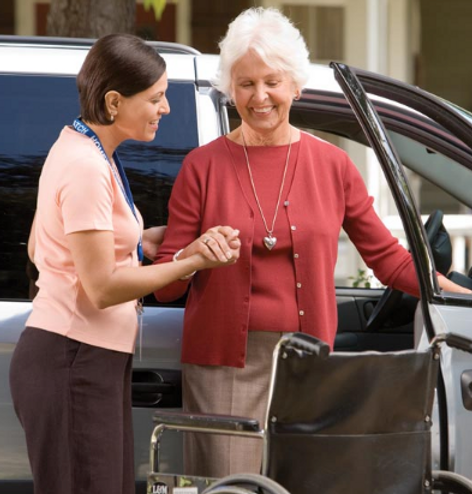 senior transportation home care.png