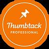 thumbtack pro sliding doors.png