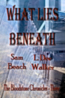 What Lies Beneath 2.jpg