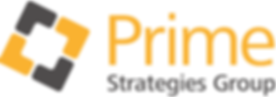 Prime-Strategies-Group-Logo.png