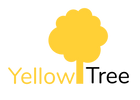 New Logo Yellow Tree Simple.png