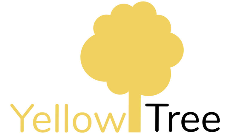 New%2520Logo%2520Yellow%2520Tree%2520Simple_edited_edited.png