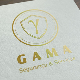 GAMA Segurança & Serviços