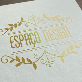 Espaço Design