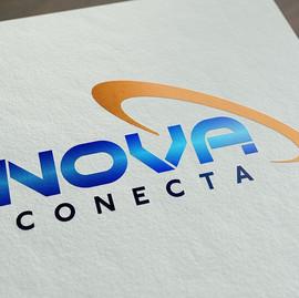 Nova Conecta