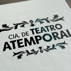 Cia. De Teatro Atemporal