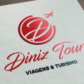 Diniz Tour