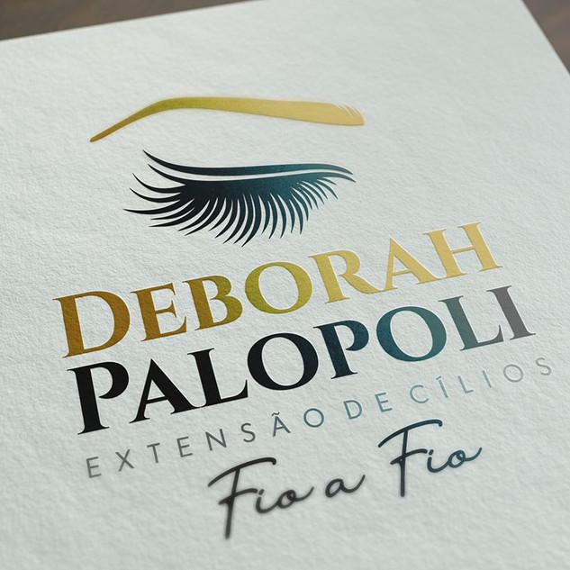 Deborah Palopoli