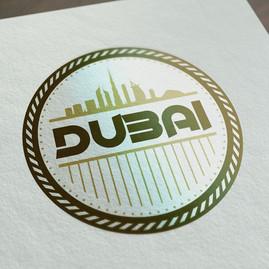 Dubai Nordestino