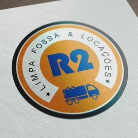 R2 Limpa Fossa & Locações