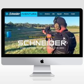 Site Schneider Aventura - Copia.jpg