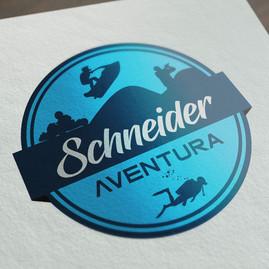 Schneider Aventura