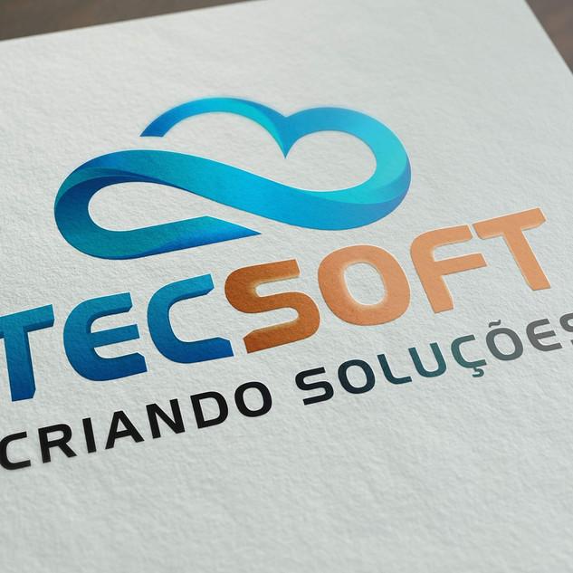TecSoft
