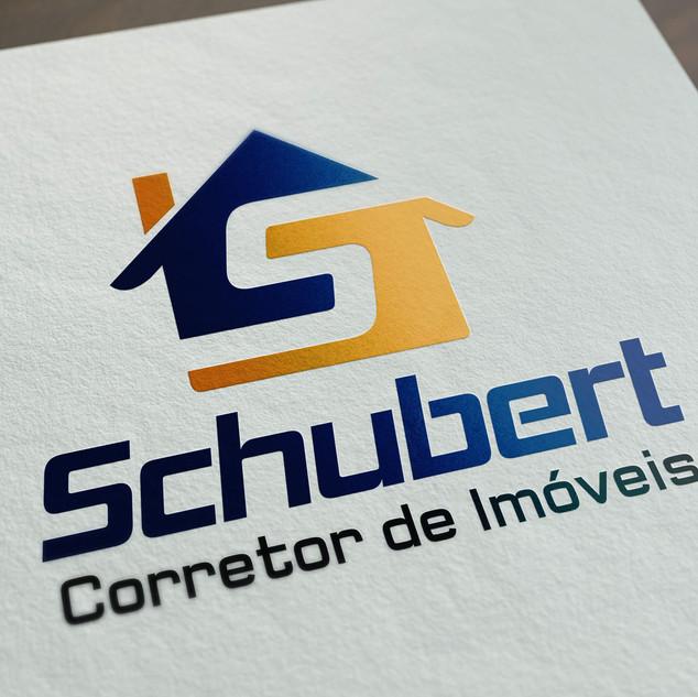 Schubert Corretor de Imóveis