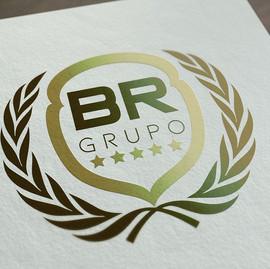 BR Grupo