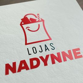 Lojas Nadynne