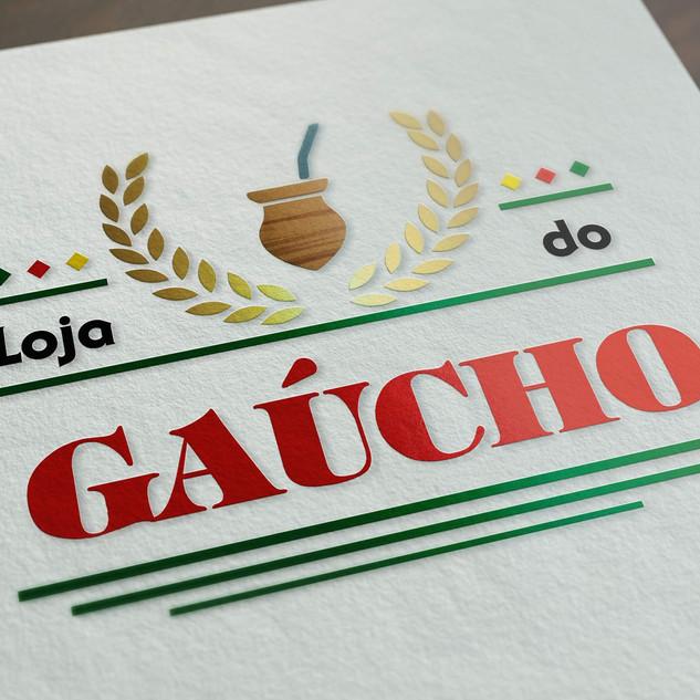 Loja do Gaúcho