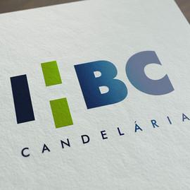 HBC Candelária