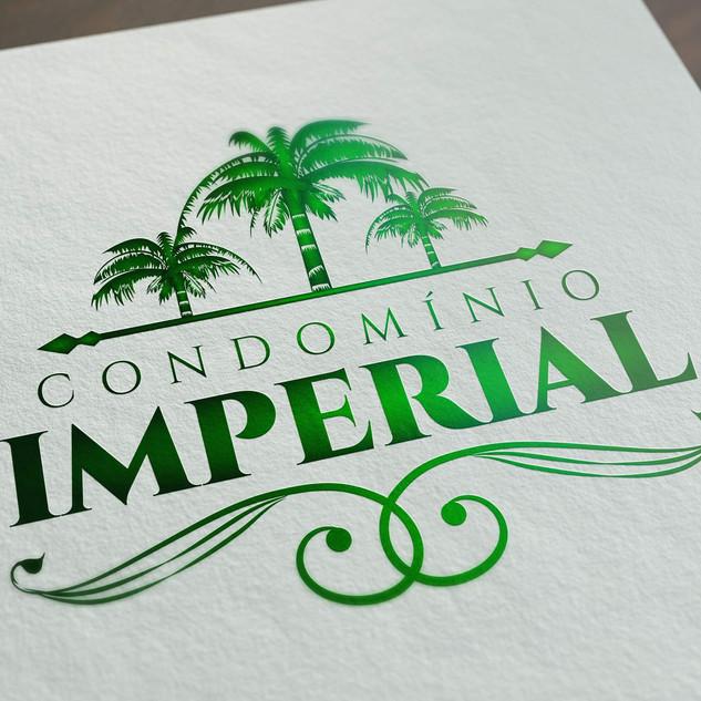 Condomínio Imperial