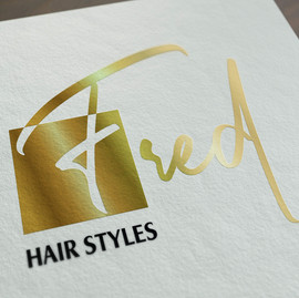 Fred Hair Styles
