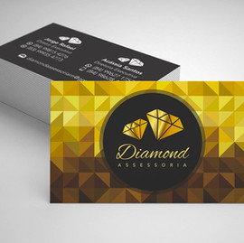 Diamond Assessoria