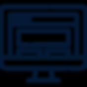 Websites Clemente Web Design