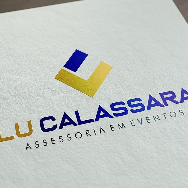 Lu Calassara