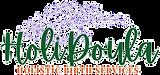 HoliDoula%20(1)_edited.png