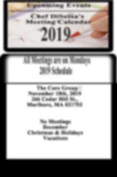 2019 Calendar From February.jpg
