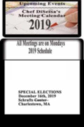 NEW Calendar 2019.jpg