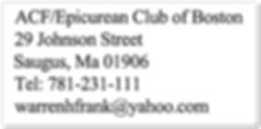 ACF_Epicurean Club of Boston_29 Johnson