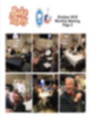 bake n joy meeting 10-22-18 pg 2.jpg