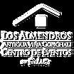 iconos + logo-01.png