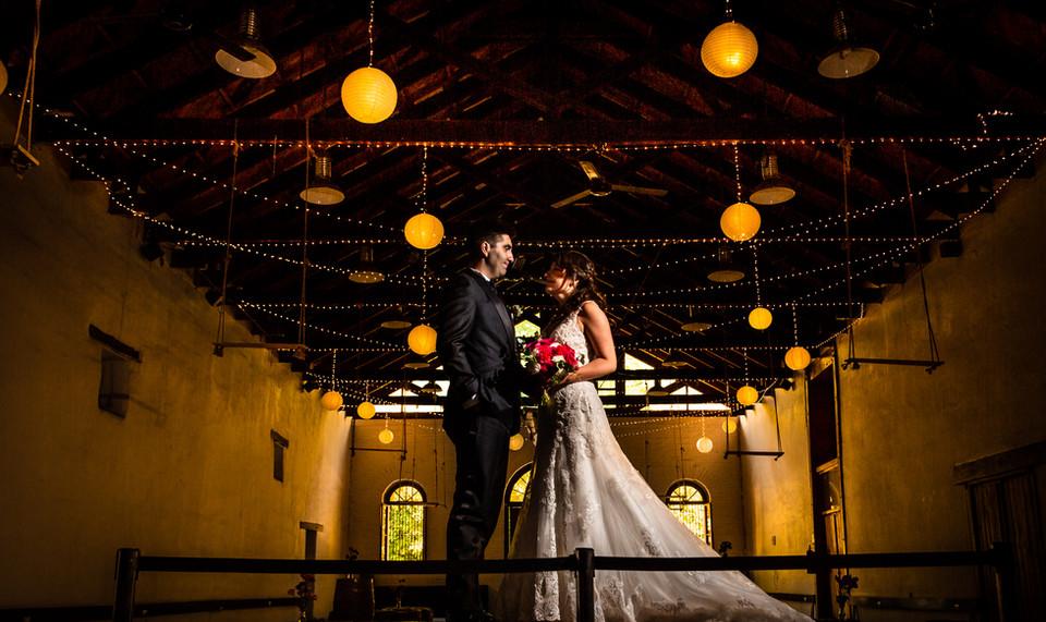 Matrimonio Claritza & Luis-0536.jpg