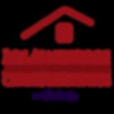 Logotipo Los ALmendros-01.png