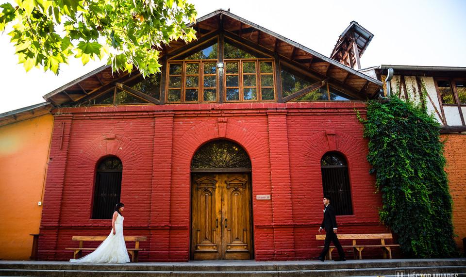 Matrimonio Claritza & Luis-0592.jpg