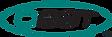 Qest Logo Black.png