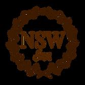 NSW Inn Dark Logo Large.png