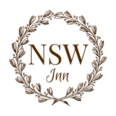 NSW Inn Dark Logo Large.png