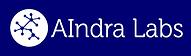 AIndra_Logo.png