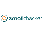 emailcheckers.png